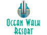 Daytona Beach Ocean Walk Resort